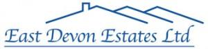 East Devon Estates