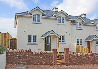 aylesbeare-property-00