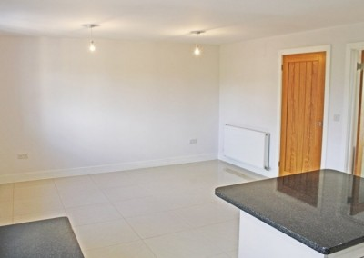 aylesbeare-property-03