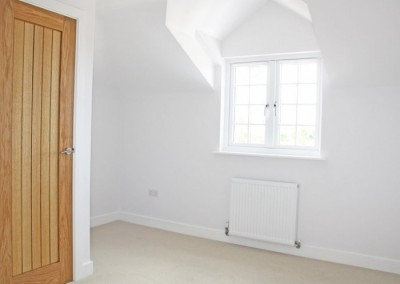 aylesbeare-property-06