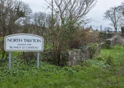 north-tawton-01